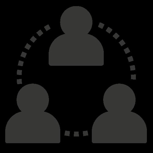 Nombre de persones